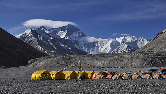 Everest Portable - Download